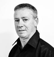 Brent Dodds