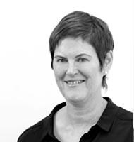 Helen Monzari