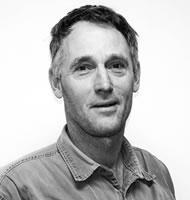 Mark Cockroft