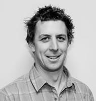 Stephen Popenhagen